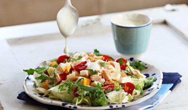 pulykamellsonkas-tojasos-salata