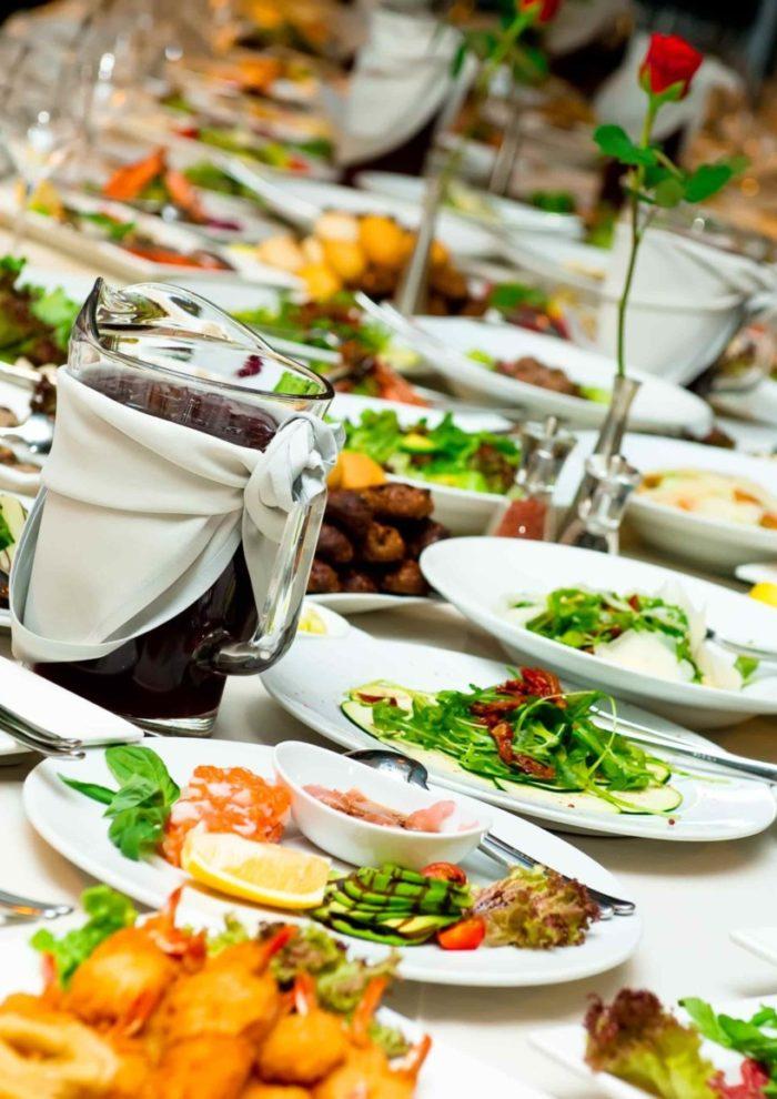 catering-polska-1-min